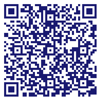 QR-Code for Two Rivers Communications