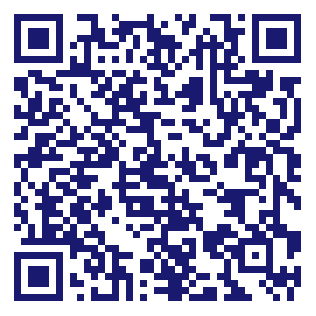 QR-Code for Two Rivers Fs Inc