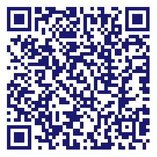 QR-Code for Twoa Data Services