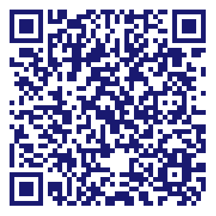 QR-Code for Tyer Construction Inc