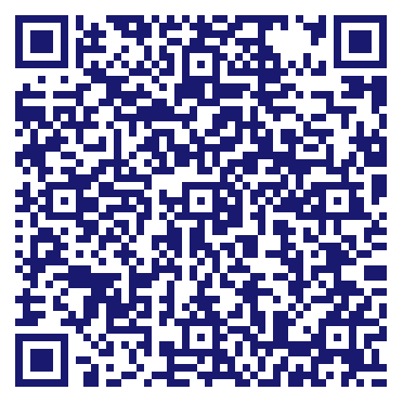 QR-Code for Tyler Bullington - State Farm Insurance Agent