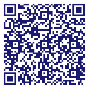 QR-Code for Tylers Landscaping Service
