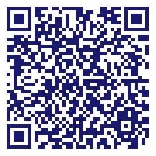 QR-Code for Tylunas Funeral Home