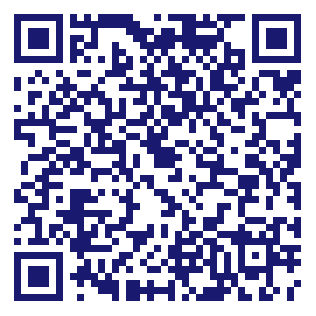 QR-Code for Tyson Fresh Meats