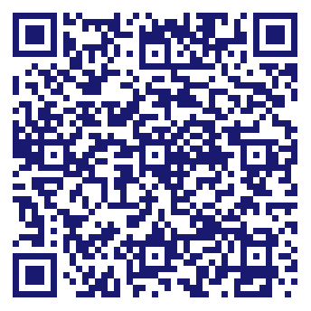 QR-Code for Tyson Prepared Foods Inc