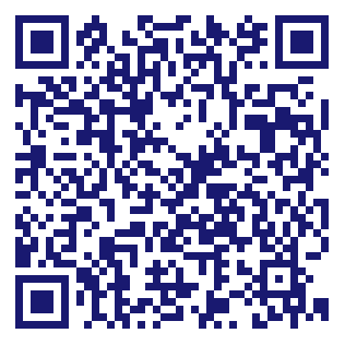 QR-Code for U Call We Haul