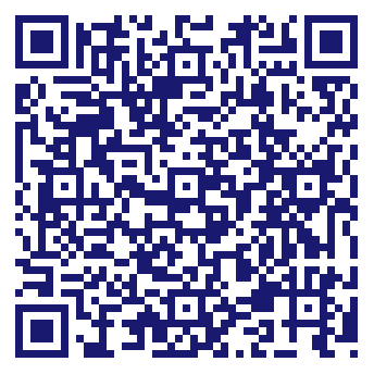 QR-Code for U-GRO Learning Centres