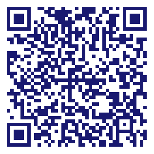 QR-Code for U I Family Care