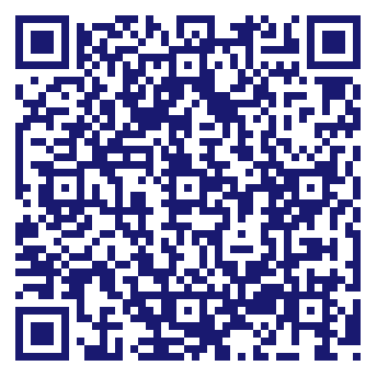 QR-Code for U S Bulk Transport Inc