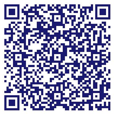 QR-Code for U S Cable Of Coastal texas lp