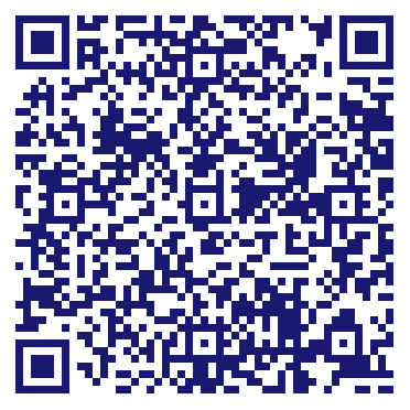 QR-Code for U S Government Va Medical ctr