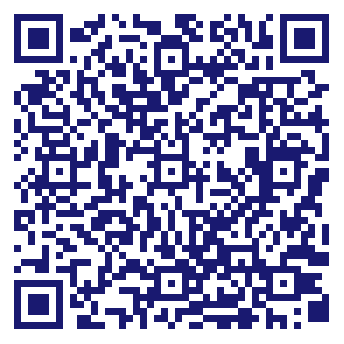 QR-Code for U S Wiping Materials Co
