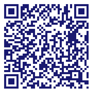 QR-Code for U Save Auto Auction