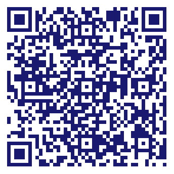 QR-Code for U&S Trucking & Towing