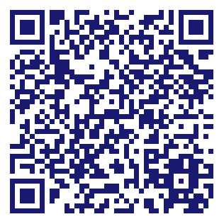 QR-Code for U.S. Lawns - Boise ID