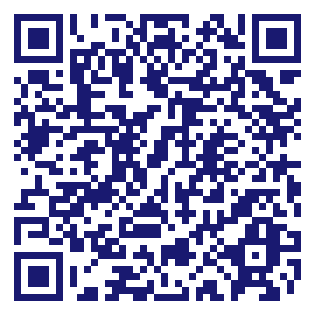 QR-Code for U.S. Lawns - Toledo OH