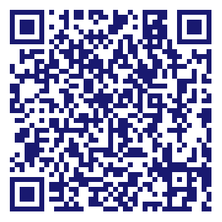 QR-Code for U4 Corporate
