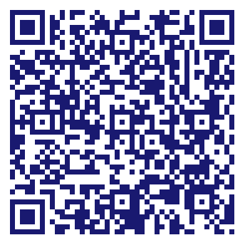 QR-Code for UBS Financial Services Inc