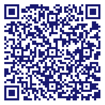 QR-Code for UCM Upholstery Cleaning