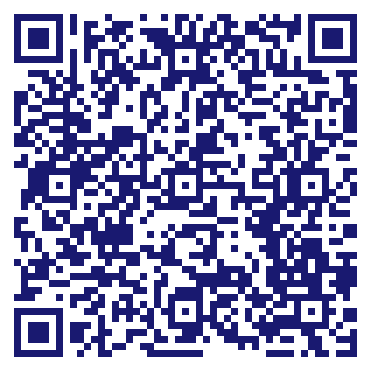QR-Code for US Automatic Gates Co San Diego