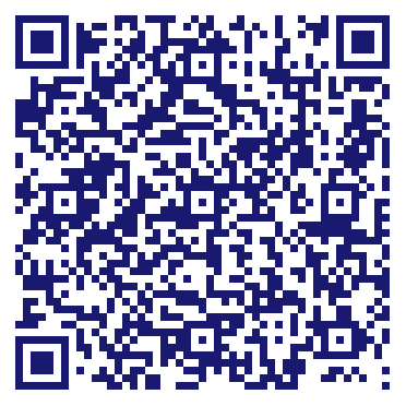 QR-Code for US Best Siding of Alpine, AZ