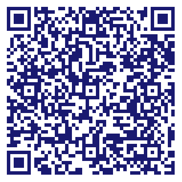 QR-Code for US Best Siding of Appomattox, VA