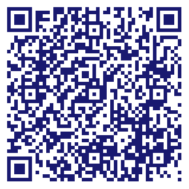 QR-Code for US Best Siding of Ashland, MS