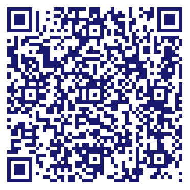 QR-Code for US Best Siding of Beaufort, MO