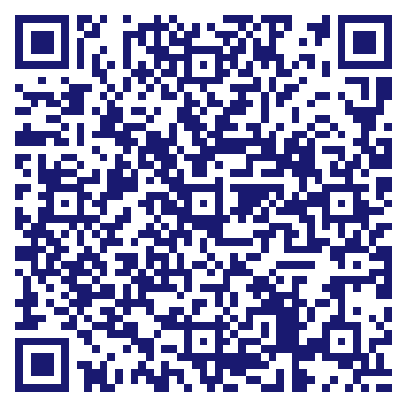 QR-Code for US Best Siding of Glasgow, VA