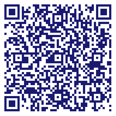 QR-Code for US Best Siding of Independence, VA