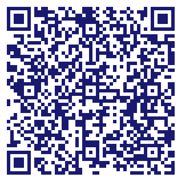 QR-Code for US Best Siding of Kempton, IN