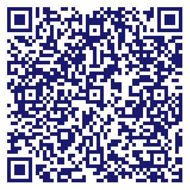 QR-Code for US Best Siding of Larrabee, IA