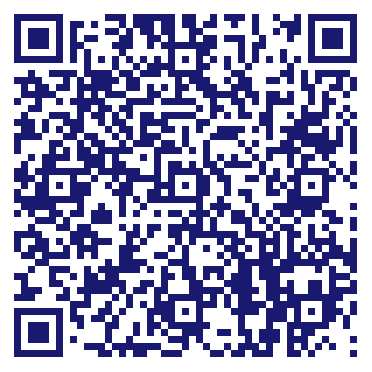 QR-Code for US Best Siding of Leavenworth, IN
