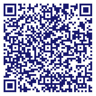 QR-Code for US Best Siding of Morris, PA