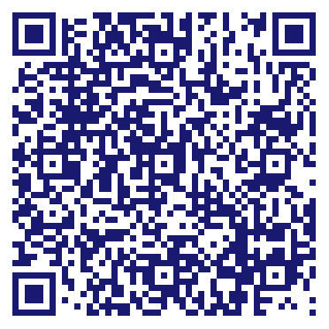 QR-Code for US Best Siding of Pukwana, SD