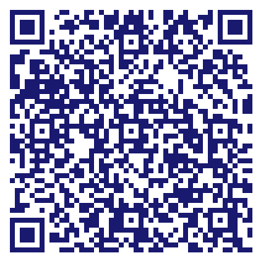 QR-Code for US Best Siding of Ringsted, IA