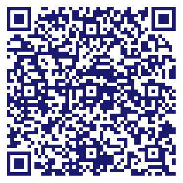 QR-Code for US Best Siding of Rosston, AR