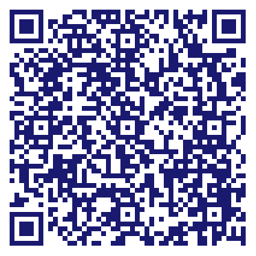 QR-Code for US Best Siding of Sabinsville, PA