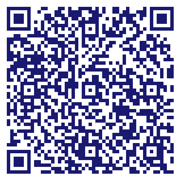 QR-Code for US Best Siding of Stratton, ME