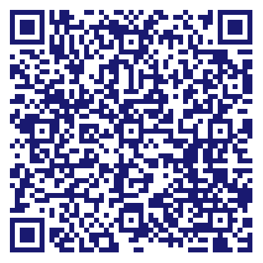 QR-Code for US Best Siding of Sugar Grove, PA