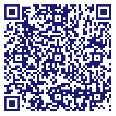 QR-Code for US Best Siding of Vancouver, WA