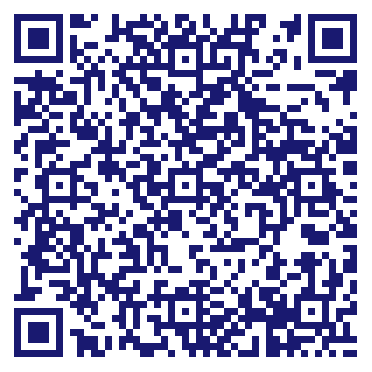 QR-Code for US Best Siding of Wadena, MN