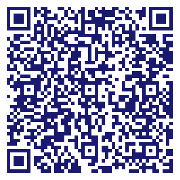 QR-Code for US Best Siding of Waukon, IA
