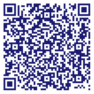 QR-Code for US Best Siding of Weston, CO