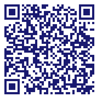 QR-Code for US Data Corporation