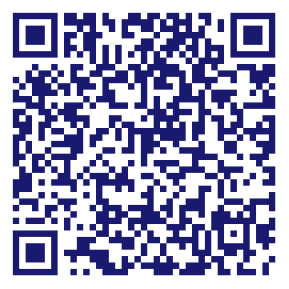 QR-Code for US Emerald Energy