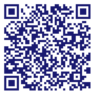 QR-Code for US Fireworks