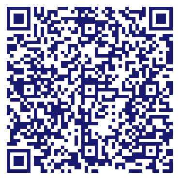 QR-Code for US Pacific Excavating Company