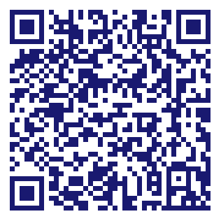 QR-Code for USA Loans
