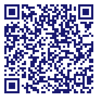 QR-Code for USA MARKET GROUP INC